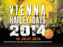 2014-Vienna Harley Days