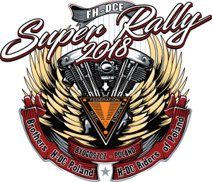 superrally2018_logo